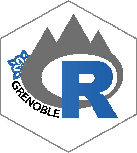 Advanced R Course